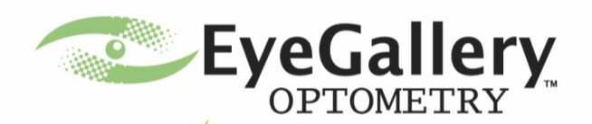 EYE GALLERY Optometry Solana Beach, San Diego